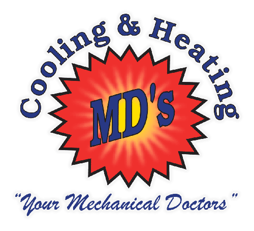 AC Repair Phoenix - MD's Cooling & Heating